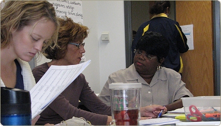 Beacon Learning Center - Online Resources for Teachers and ...
